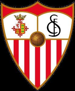 CARRION DE LOS CESPEDES 1
