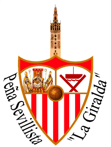 LA GIRALDA - BARCELONA 1