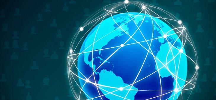 Celebrada la segunda reunión digital de la Junta Directiva