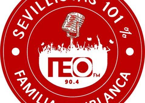 Programa de radio en Neo FM