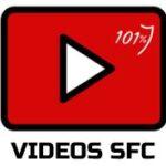 VIDEOSSFC