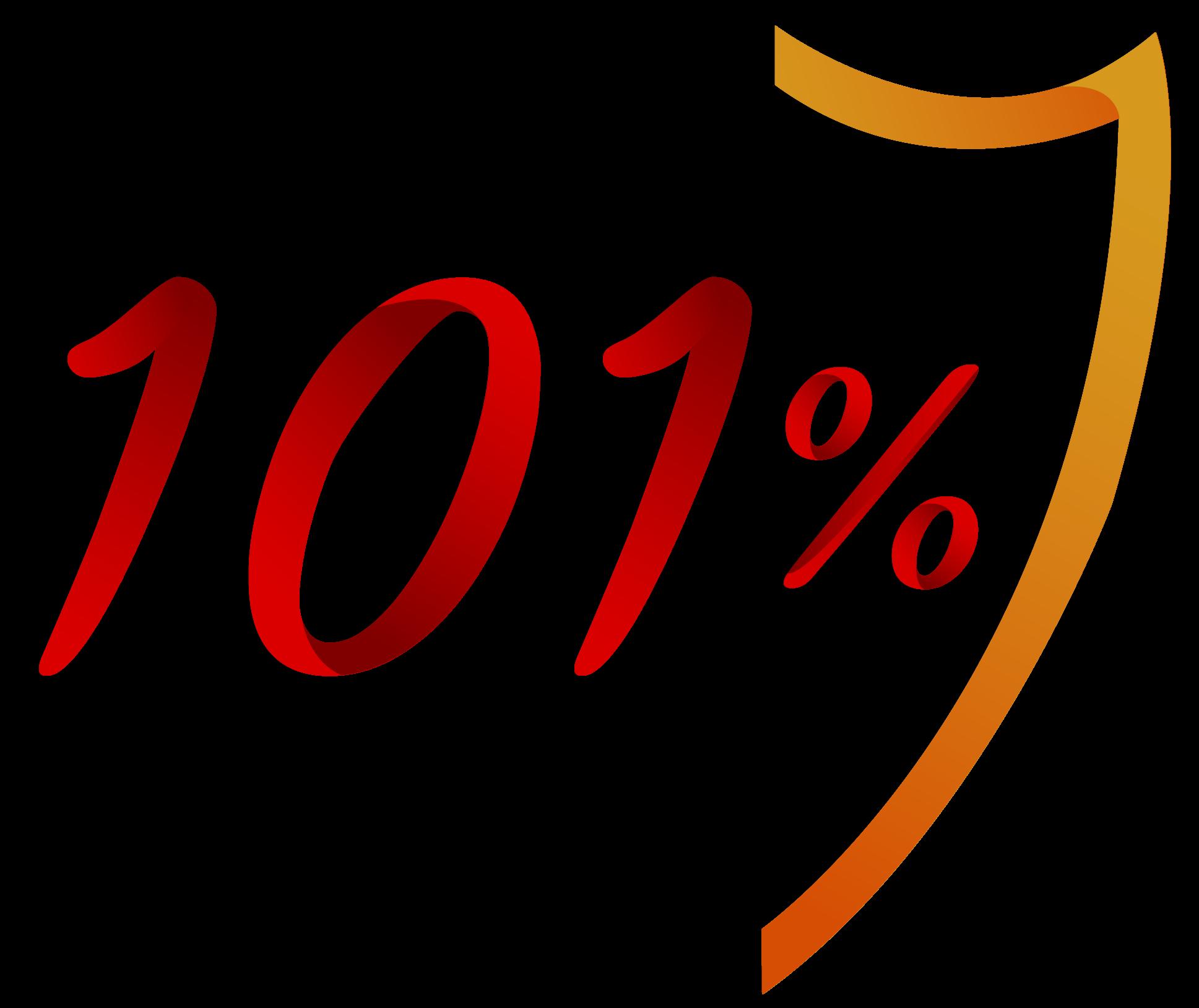 Sevillistas 101 %